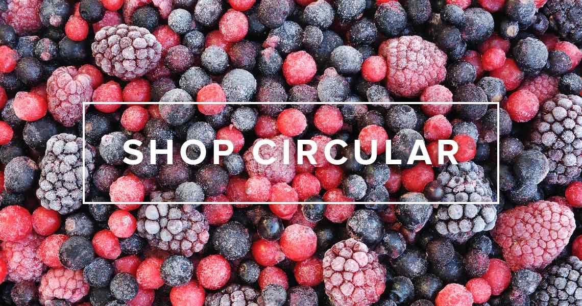 Shop Circular